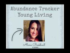 Strategic Placement in Young Living - YouTube