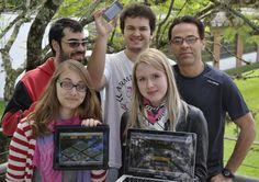 Conheça o Vila Digital - http://wp.clicrbs.com.br/vanessanunes/2012/11/14/vila-digital/?topo=13,1,1,,,13