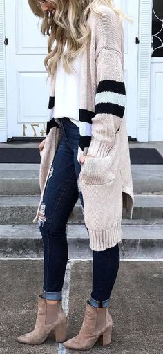 08236fb4407f0 74 Best Simple Winter Outfits images in 2018 | Fall winter, Winter ...