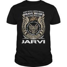 Order this limited edition Torrance Last Name, Surname Tshirt T- shirt from Landtees now Dota 2, Surnames, First Names, Custom Clothes, T Shirts, Dress Shirts, Black Men, Hoodies, Sweatshirts