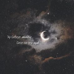 Religious Words with Pictures - Page 3 of 11 - WebToz Poetry Quotes, Book Quotes, Words Quotes, Moonlight Photography, Gabriel Garcia Marquez, Travel Words, Insta Posts, Galaxy Wallpaper, Meaningful Words