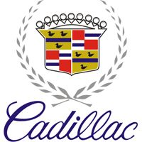 Resultados da pesquisa de http://www.seeklogo.com/images/C/Cadillac-logo-FE5CF043B6-seeklogo.com.gif no Google