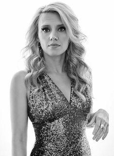 Gentleman Boners is a true gentleman's club. Only the finest eye candy of the classiest nature can be found here. Kate Mckinnon Ghostbusters, Attractive People, Celebs, Celebrities, Female Images, Instagram Models, Beautiful Actresses, Girl Crushes, Beautiful People