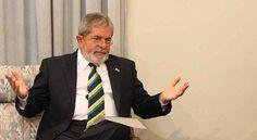 Milagres da família Lula: ex-vidraceiro e ex-monitor do Zoológico tornam-se milionários