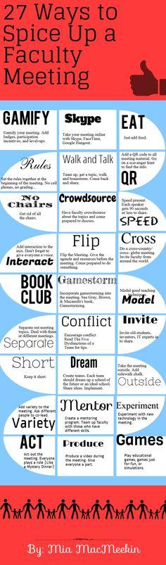 School Leadership, Educational Leadership, Leadership Activities, Leadership Goals, Group Activities, Leadership Quotes, Teambuilding Activities, Educational Administration, Leadership Articles