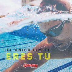 #citas #frases #deporte