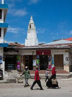 malindi-mosque.jpg (337×450)
