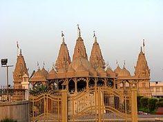Bharuch, India