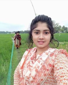 Rony: The nature of village Bengal is full of other beauty. Beautiful Blonde Girl, Beautiful Girl Indian, Most Beautiful Indian Actress, Beautiful Girl Image, Beautiful Women, Cute Beauty, Beauty Full Girl, Beauty Girls, Beauty Women