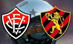 วิตอเรีย บีเอ vs สปอร์ต คลับ เรซิเฟ่ วิเคราะห์บอลวันนี้ซีรี่เอบราซิล Vitoria vs Sport Recife Serie A Brazil
