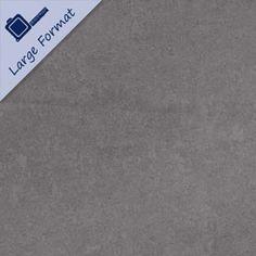 Graphite+Matt+600x600+Tiles+from+Walls+and+Floors