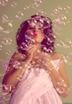 Bubbles Photo:  This Photo was uploaded by Cindy5454_bucket. Find other Bubbles pictures and photos or upload your own with Photobucket free image and vi...