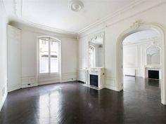 Apartments / Flats, Apartments / Flats for sales at Sale - Apartment 16th arrondissement of Paris (Chaillot)  Paris, Paris,75116 France