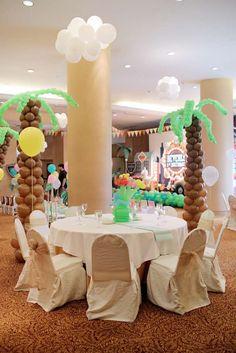 Pylones In York North Yorkshire Curiosidades Que Quiero - Childrens birthday parties north york