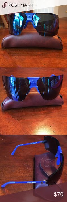 3bf08e02e42 Shop Men s Gargoyles size OS Sunglasses at a discounted price at Poshmark.  Description  Men s Gargoyles sunglasses