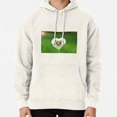 Shop von Herogoal | Redbubble Namaste, Matthew Gray Gubler, Australian Artists, Fleece Hoodie, Hoodies, Sweatshirts, Chiffon Tops, V Neck T Shirt, Classic T Shirts