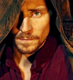 Me: You can hide under a blanket with me Tom!  Friend: ..I'd rather him hide in my pants..