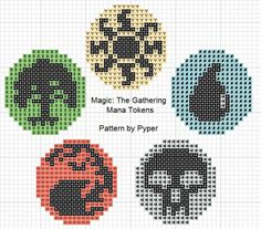 free cross stitch patterns league of legends - Yahoo Search Results