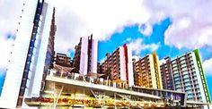 Hotel bintang 3 di Bandung bisa Anda pilih untuk tempat menginap selama Anda berkunjung ke kota Bandung Jawa Barat. Anda bisa traveling dan liburan di kota Bandung dan menikmati istirahat yang nyaman. Daftar nama hotel dan alamat lengkap hotel yang murah