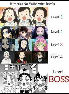 's ᴘᴏsᴛ♨️ ▁ ♨️ᴄʀᴇᴅɪᴛs:ɪғ ʏᴏᴜ ᴋɴᴏᴡ ᴡʜᴏ ᴛʜᴇ ᴀʀᴛɪsᴛ/ᴄʀᴇᴀᴛᴏʀ ɪs ᴅᴍ ᴍᴇ♨️ ▁ ⛩♨️ғᴏʟʟᴏᴡ ғᴏʀ ᴍᴏʀᴇ ᴀᴡᴇsᴏᴍᴇ ᴋɴʏ ᴄᴏɴᴛᴇɴᴛ♨️⛩ ▁ ▂ ▄ ▅ ▆ ▇ █ █ ▇ ▆ ▅ ▄ ▂ ▁ ғᴏʟʟᴏᴡ 🌀🔷️ ғᴏʟʟᴏᴡ ♨️ ғᴏʟʟᴏᴡ 🌌 ғᴏʟʟᴏᴡ ғᴏʟʟᴏᴡ ♨️ ғᴏʟʟᴏᴡ 💥 ▁▁▁▁▁▁ ɪɢɴᴏʀᴇ ᴛᴀɢs: Otaku Anime, Manga Anime, Dark Fantasy, Chibi, Slayer Meme, Dragon Slayer, Demon Hunter, Anime Crossover, Anime Demon