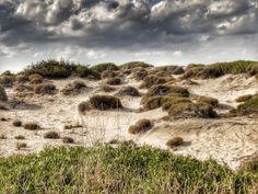SilviaColombinoPhotographer: ... e poi il deserto.