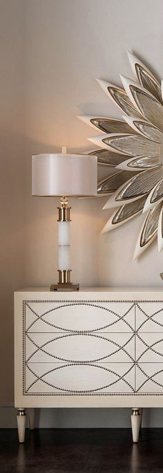 Elegant Interior Designs - Pinterest: Crackpot Baby