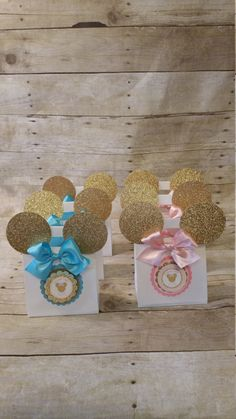 Minnie Mouse (Inspired) bags!! Minnie Mouse (Inspired) Party favors, Minnie…