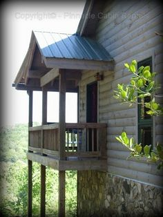 1000 images about my favorite cabins in helen ga on for Helen luxury cabin rentals