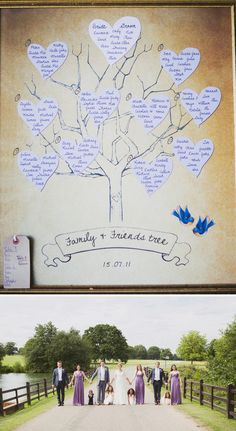 Wedding signs for seating table plans cute ideas 33 ideas Wedding Day Quotes, Wedding Signs, Our Wedding, Wedding Tables, Guest Book Sign, Wedding Guest Book, Floral Wedding, Rustic Wedding, Table Planner
