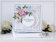 Read information on handmade mothers day cards Wedding Anniversary Cards, Wedding Cards, Paper Quilling Cards, Up Book, Mothers Day Cards, Scrapbook Cards, Scrapbooking, Pretty Cards, Creative Cards