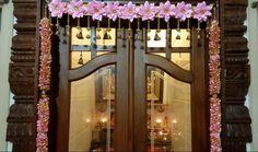 Top Useful Tips: Room Divider Decor Shelves room divider design columns.Room Divider Repurpose Style room divider with tv living spaces.Room Divider On Wheels Products. Modern Room Divider, Glass Room, Glass Room Divider, Room Door Design, Pooja Room Door Design, Bamboo Room Divider