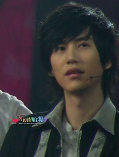 super junior kyuhyun kpop