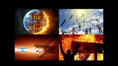 World Events Pointing to the Rapture and the Soon Return of Jesus Galatians 6 10, Philippians 1 9, Thank You Jesus, Jesus Is Lord, Understanding The Times, End Times Prophecy, Lord Of Hosts, Be Exalted