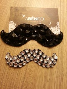 bowtie design by taiwan ABENCO FASHION SHOP