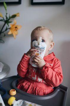 Mit Hochdruck zum natürlichen Geschmack: Tummy Love Babybreie & VERLOSUNG | #Tummylove #Babybrei #babyfoodrevolution #Verlosung #Gewinnspiel #HPP #gesundeBabynahrung | Pinspiration.de