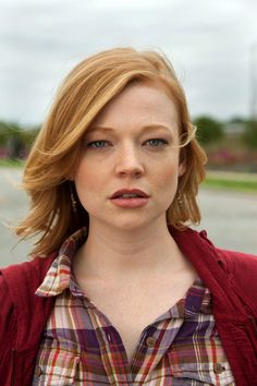 Picture of Sarah Snook Sarah Snook, Natural Redhead, Beautiful Redhead, Emily Foxler, Red Haired Actresses, Red Hair Woman, Red Hair Color, Golden Girls, Female Images