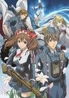 Valkyria Chronicles for PC Reviews