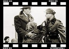 1000 images about schindlers list on pinterest ralph