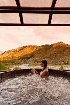 Five Luxury Experiences in Queenstown, New Zealand