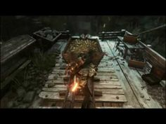 Rise of The Tomb Raider Ep. Rise Of The Tomb, Raiders, The 100, Rest, Outdoor Decor