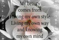 #MySoul - Sparkle Spirit Self Love