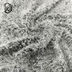75 x 50 cm 3 pçs/lote Jacquard falso de tecido fotografia recém-nascido adereços de fotografia de recém-nascido cobertor de Stuffer(China (Mainland))