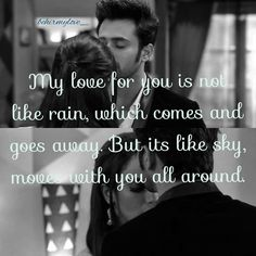 What Love Means, I Love You, My Love, Crush Love, Dear Crush, Heart And Mind, Love Heart, Quotes For Him, Love Quotes