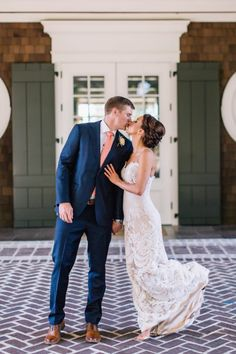 Sweet and Timeless Kiawah Island Wedding   Vue Photography