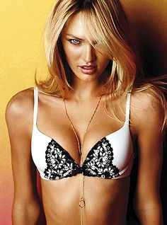 Very Sexy Push-Up Bra #VictoriasSecret http://www.victoriassecret.com/bras/most-loved-bras/push-up-bra-very-sexy?ProductID=74512=OLS?cm_mmc=pinterest-_-product-_-x-_-x