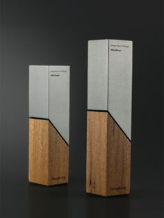 Design Awards is Australia's leading maker of custom metal awards, trophies, medals & plaques. Corporate awards, sports trophies and more. Wayfinding Signage, Signage Design, Directional Signage, Web Banner Design, Architecture 3d, Custom Trophies, Trophy Design, Column Design, Environmental Graphic Design