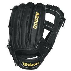 Wilson A2000 Superskin Series 11.75 Inch BBEL3-SS Baseball Glove --- http://viewn.us/bp