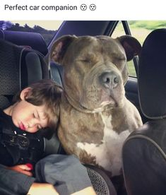 So sweet..what a friendship....♡♡♡