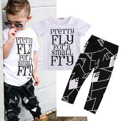 Newborn Baby Boys Bodysuit Short-Sleeve Onesie Gold Phoenix Beautiful Print Outfit Summer Pajamas