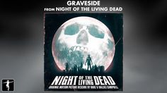 Night Of The Living Dead - Graveside - OGRE & Dallas Campbell (Official ...